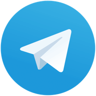 Image result for telegram channel icon
